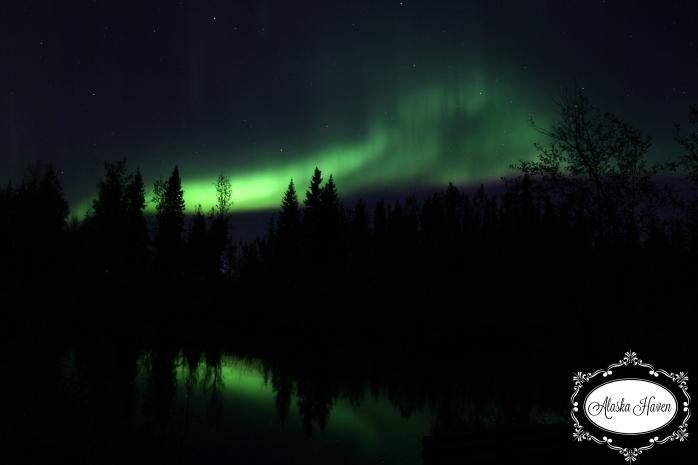 Aurora 2016 processed14_1